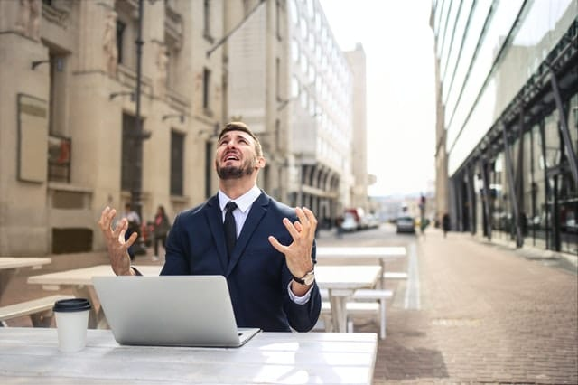 3-key-signs-that-the-career-youre-in-is-wrong-for-you